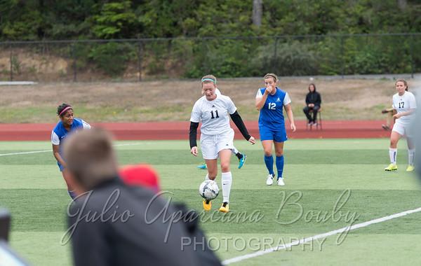 SWOCC Women Soccer - 0055