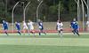 SWOCC Women Soccer - 0175