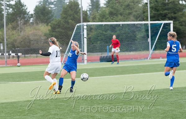 SWOCC Women Soccer - 0039