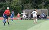 SWOCC Women Soccer - 0157