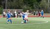 SWOCC Women Soccer - 0340