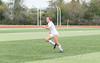SWOCC Women Soccer - 0255