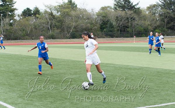 SWOCC Women Soccer - 0004