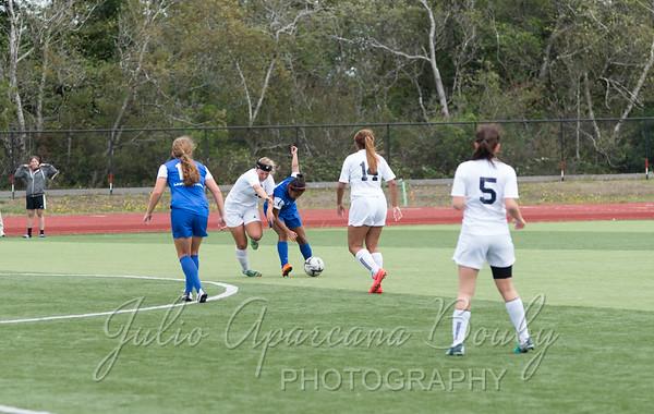 SWOCC Women Soccer - 0388