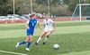 SWOCC Women Soccer - 0291