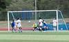 SWOCC Women Soccer - 0165