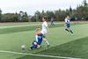 SWOCC Women Soccer - 0118