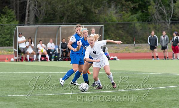 SWOCC Women Soccer - 0341