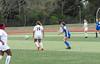 SWOCC Women Soccer - 0355