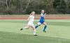 SWOCC Women Soccer - 0327