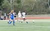 SWOCC Women Soccer - 0020