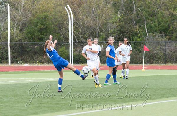 SWOCC Women Soccer - 0195