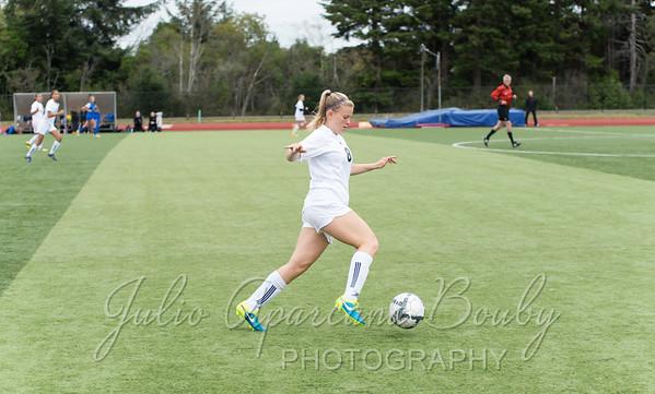 SWOCC Women Soccer - 0216