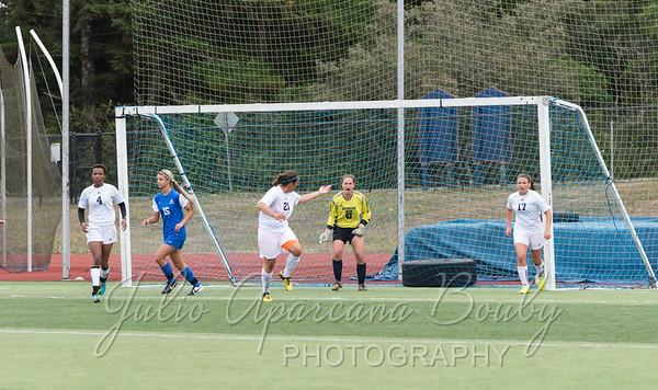 SWOCC Women Soccer - 0074