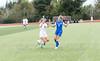 SWOCC Women Soccer - 0252