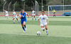 SWOCC Women Soccer - 0145