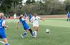 SWOCC Women Soccer - 0301