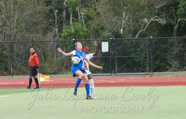 SWOCC Women Soccer - 0044