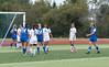 SWOCC Women Soccer - 0368