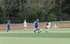 SWOCC Women Soccer - 0127