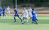 SWOCC Men Soccer - 0012
