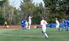 SWOCC Men Soccer - 0004