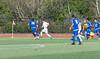 SWOCC Men Soccer - 0006