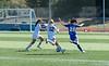 SWOCC-Women-Soccer - 0006