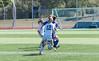 SWOCC-Women-Soccer - 0005