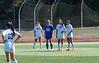 SWOCC-Women-Soccer - 0011