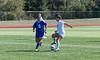 SWOCC-Women-Soccer - 0009