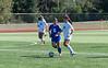 SWOCC-Women-Soccer - 0008