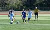 SWOCC-Women-Soccer - 0007