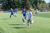 SWOCC-Women-Soccer - 0002