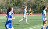 SWOCC-Women-Soccer - 0004