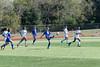 SWOCC-Women-Soccer - 0012