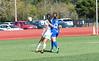 SWOCC-Women-Soccer - 0003