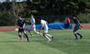 SWOCC Men Soccer - 0009