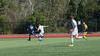 SWOCC Men Soccer - 0010