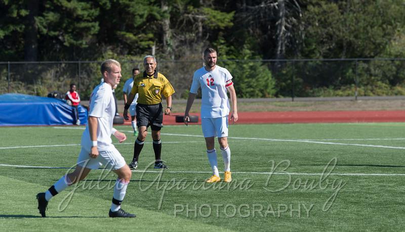 SWOCC Men Soccer - 0156
