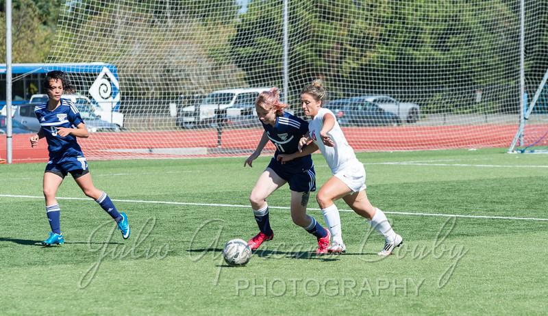 SWOCC Women Soccer - 0439