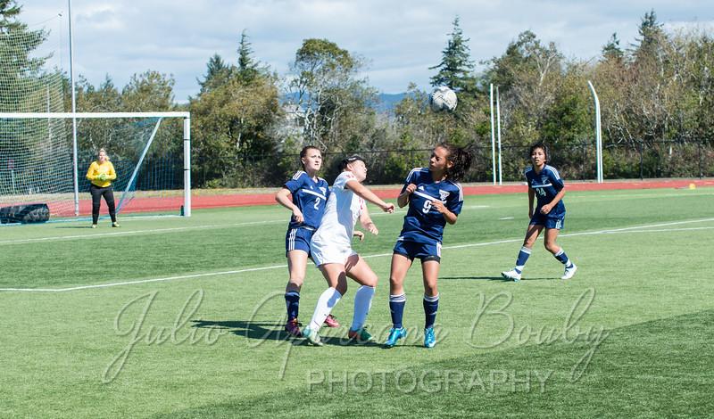 SWOCC Women Soccer - 0444