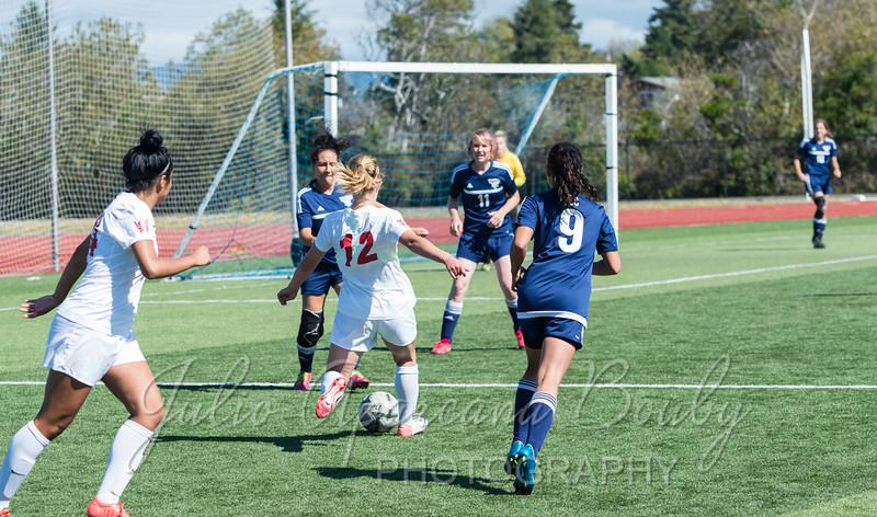 SWOCC Women Soccer - 0426