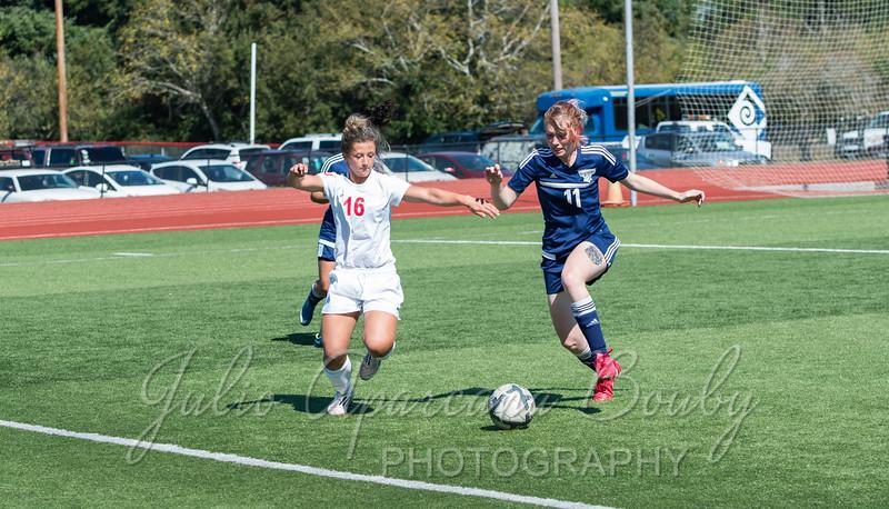 SWOCC Women Soccer - 0441