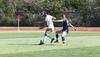 SWOCC Women Soccer - 0012
