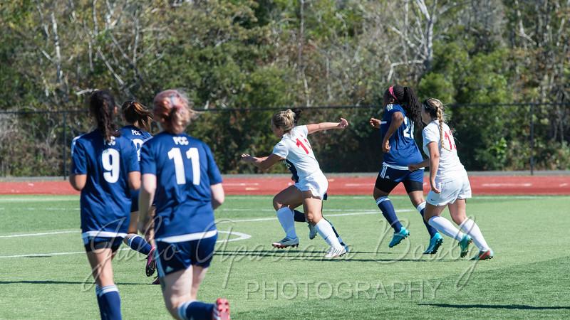 SWOCC Women Soccer - 0433