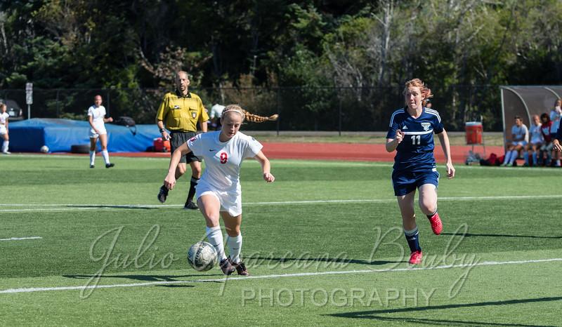 SWOCC Women Soccer - 0156