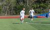 SWOCC Men Soccer - 0011