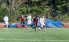SWOCC Men Soccer - 0005
