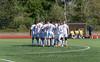 SWOCC Men Soccer - 0001